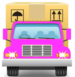 http://packers-and-movers-bangalore.in/apple-touch/packers-movers-bengaluru.jpg