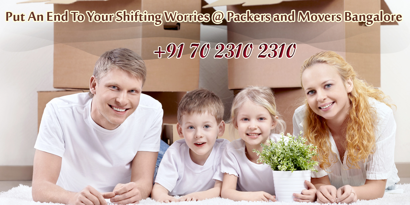 Packing Toys with Safe Packers and Movers Bangalore