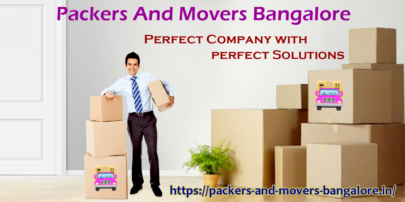 What Is The Best Time For Household Relocation? As Indicated By Expert Packers And Movers