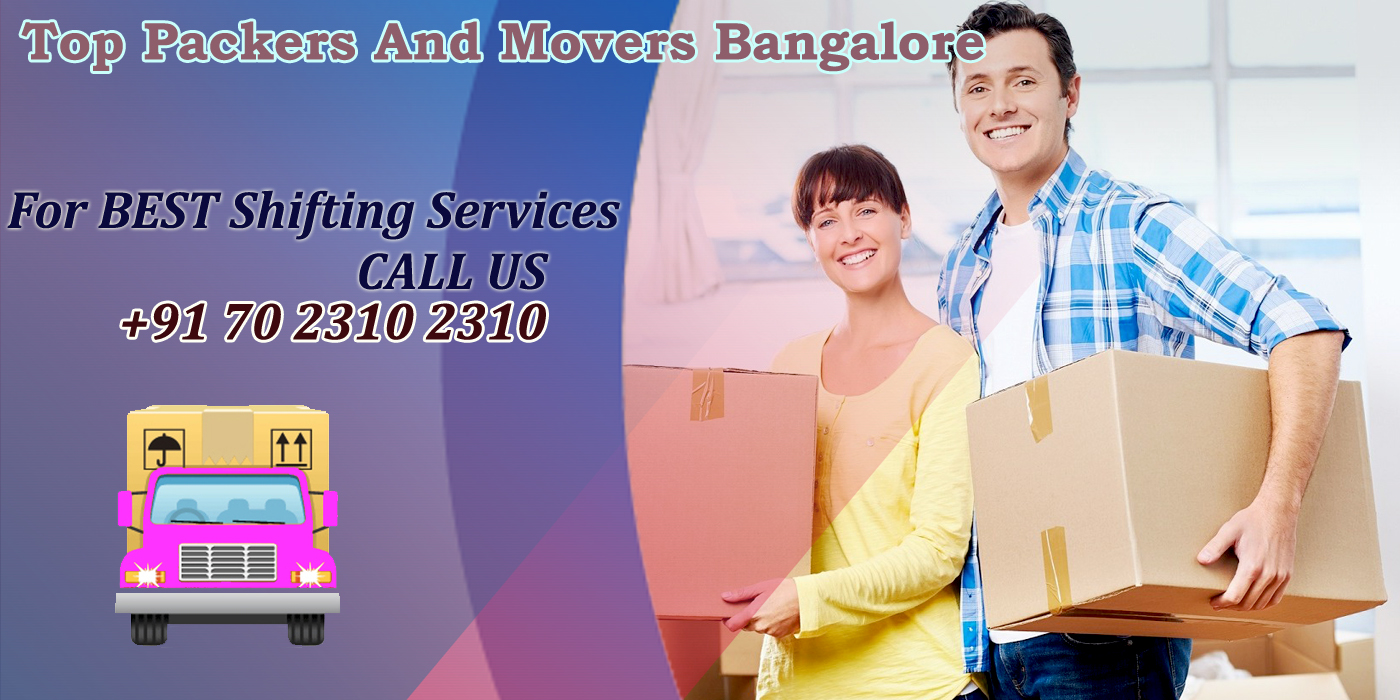 Your Moving Checklist Movers Packers Bangalore